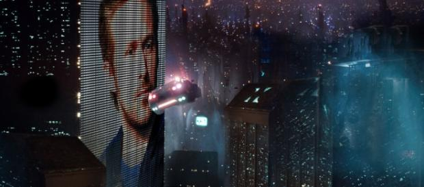 Ryan Gosling Could Star with Harrison Ford in Blade Runner 2 ... - esquire.com
