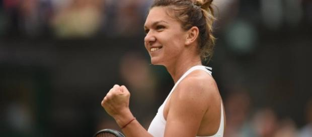 Simona Halep starts 2017 on fourth place, three other Romanians in ... - romania-insider.com