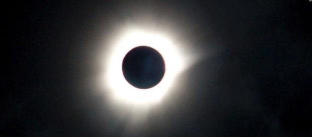 Total solar eclipse captivates crowds across Asia - CNN.com - cnn.com
