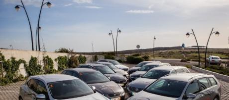 ACAP prevê crescimento residual do setor automóvel para 2017