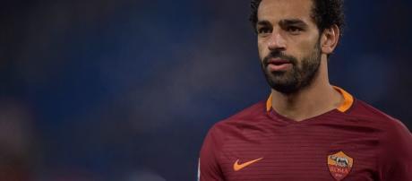 calciomercato Roma: Salah e non solo