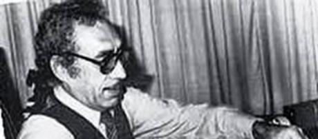 El asesinato de Manuel Buendía, un asunto de narcopoder   Almomento.Mx - almomento.mx