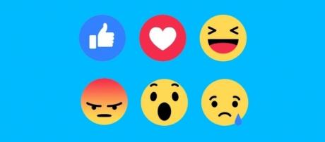 Emojis are not just for Xmas...... - courtesy assets.wired.com