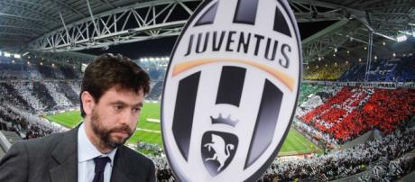 Lo Juventus Stadium cambia nome, ecco come si chiamerà