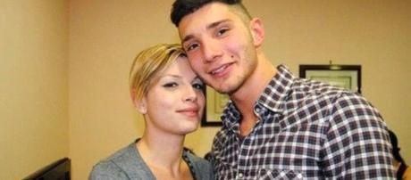 Stefano De Martino e Emma, è sempre più ritorno di fiamma - napolitoday.it