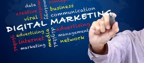 10 IoT Considerations for SEO & Other Digital Marketing Strategies ... - glocomsoft.com