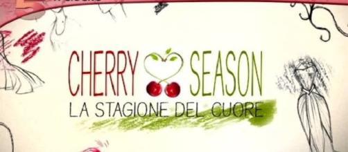 Anticipazioni Cherry Season della nuova serie: matrimonio non valido e bugie