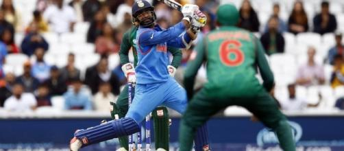 Bangladesh vs England, ICC Champions Trophy: Where to get live ... - hindustantimes.com