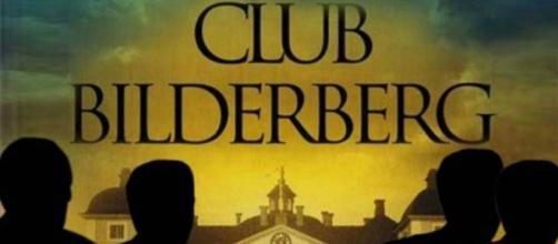 Bilderberg prende il via la riunione segreta - velvetnews.it