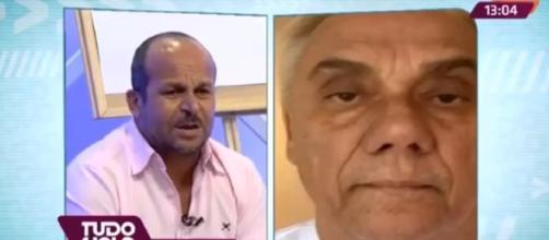 Carlinhos Vidente faz previsões assustadoras sobre famosos (Foto divulgação internet)