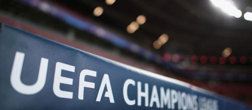 Champions League, dal 2018 diritti di nuovo a Sky e Rai: in chiaro ... - fcinter1908.it