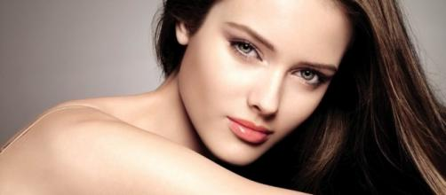 Clear Skin At Home - webjazba.com