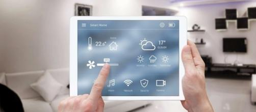 Cómo ahorrar energía con temporizadores, enchufes y termostatos ... - com.ar