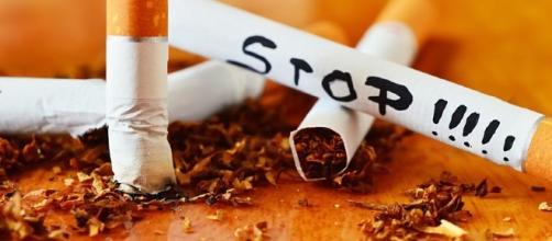 Cómo dejar de fumar con hipnosis - 5 pasos (con imágenes) - uncomo.com
