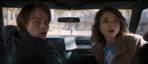 First Stranger Things 2 Plot Details Revealed; New Images - Dread ... - dreadcentral.com