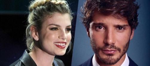 Gossip, Emma Marrone allontana le chiacchiere su Stefano: ecco come.
