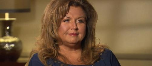 How 'Dance Moms' star Abby Lee Miller wants to spend her time in ... - go.com