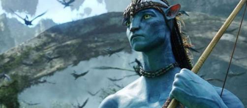 James Cameron's 'Avatar' Sequels Delayed Again, Says Director - SFGate - sfgate.com