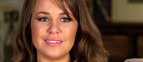 Jana Duggar Talks Marriage on Jill and Jessa: Counting On - people.com