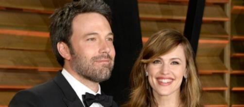 Jennifer Garner debunks report about a cover story from People Magazine. Photo - inquisitr.com