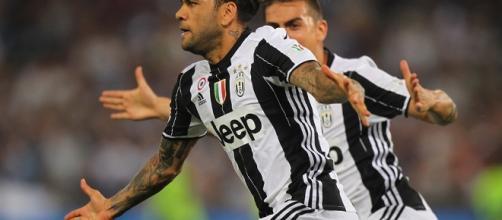 Juventus-Real Madrid biglietti Cardiff: dove acquistarli, prezzi e ... - notizieinformazioni.com