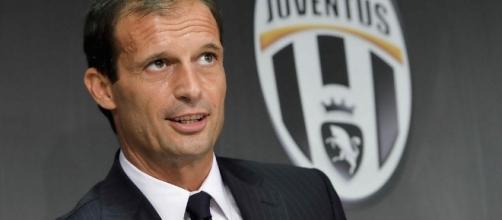 Juventus, tutte le notizie sulla vigilia della finale di Cardiff