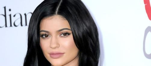 Kylie Jenner Wants a Baby by 25, Because '30 is Too Late!' - Us Weekly - usmagazine.com