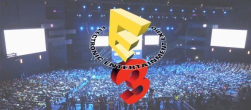 La guida definitiva all'E3 2017