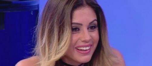 La proposta a Giulia Latini dopo la scelta di Luca Onestini a ... - tvnews24.it