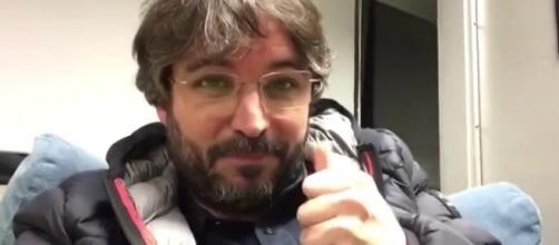 LA SEXTA TV | Jordi Évole acepta el reto de estar 15 días sin ... - lasexta.com