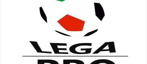 Lega Pro, tutte le novità: arrivano i nomi sulle maglie dei giocatori - parmatoday.it