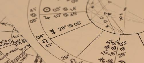 Libra love horoscope - Image via Pixabay