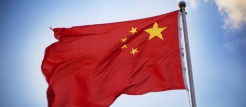 L'obesità in Cina è un problema diffuso: l'idea del signor Wang per combatterla nella sua azienda.