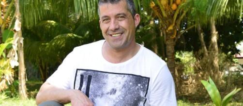 Los concursantes divididos por José Luis: a favor y en contra de ... - bekia.es