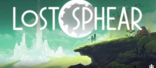 LOST SPHEAR Announced for Switch, PS4, and Steam - Gamer Professionals - gamerpros.co