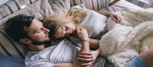 Mensagens de texto que garantem um relacionamento saudável