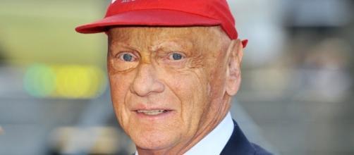 Niki Lauda spera in un ritiro di Vettel per riaprire la lotta al titolo - taddlr.com