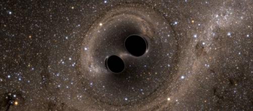 Onde gravitazionali: arriva la conferma dagli scienziati.