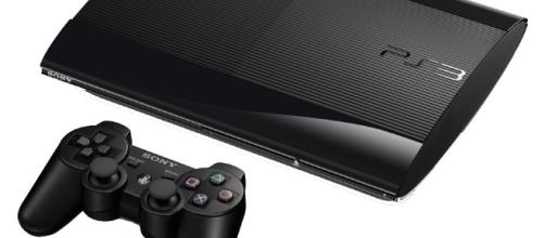 PlayStation 3 will end production soon in Japan – Geek Outpost - geekoutpost.com