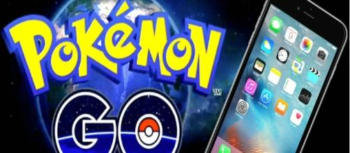 'Pokemon GO': Sprint promo codes registration still available for all US players - pixabay.com