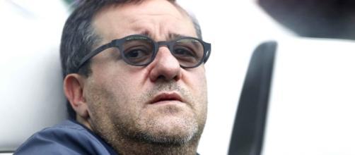 Raiola minaccia il Milan: 'Su Donnarumma ci sono 11 CLub'