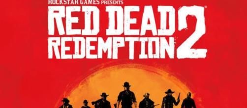 Red Dead Redemption 2 News: Release date could be marred by cheats ... - dailystar.co.uk
