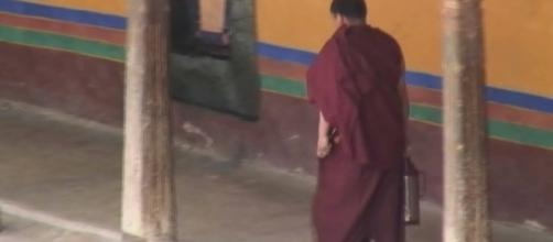 Invasion du Tibet : Génocide culturel en marche (source : france24.com)