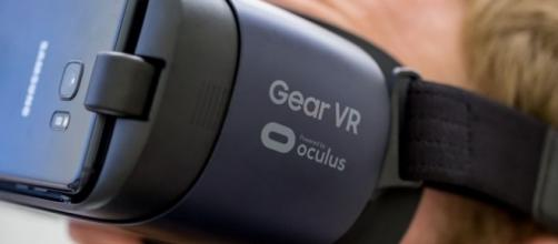 Oculus announces Chromecast support for Gear VR in latest