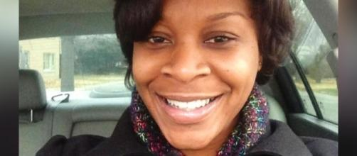 Sandra Bland's death under policy custody leads to Texas bill that doesn't actually honor her. | Photo by keyetv.com via Blasting News library