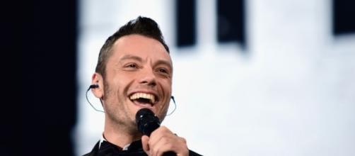 Sanremo 2017: Tiziano Ferro è il primo superospite - Io Donna - iodonna.it