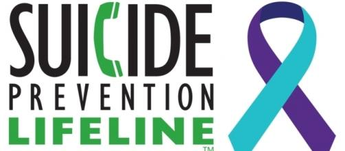 Suicide Prevention Consortium Of Kentucky | Suicide Prevention In ... - spcky.org