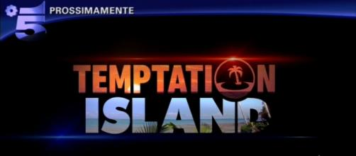 Temptation Island 2017| Coppie | Partecipanti |