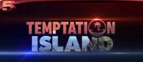 Temptation Island 2017: si parte il 26 giugno