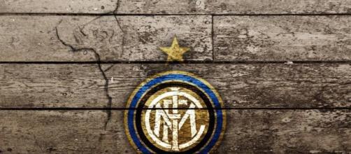 Tutto Inter     Pagina 6 - wordpress.com